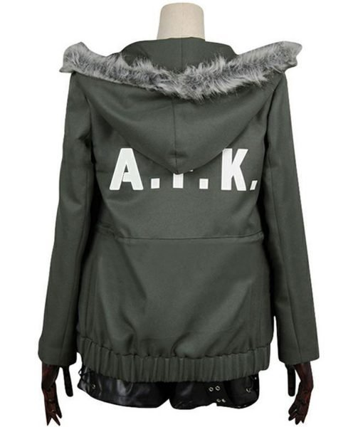 persona-5-jacket