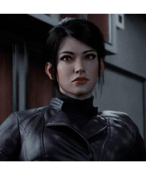 resident-evil-infinite-darkness-shen-may-jacket