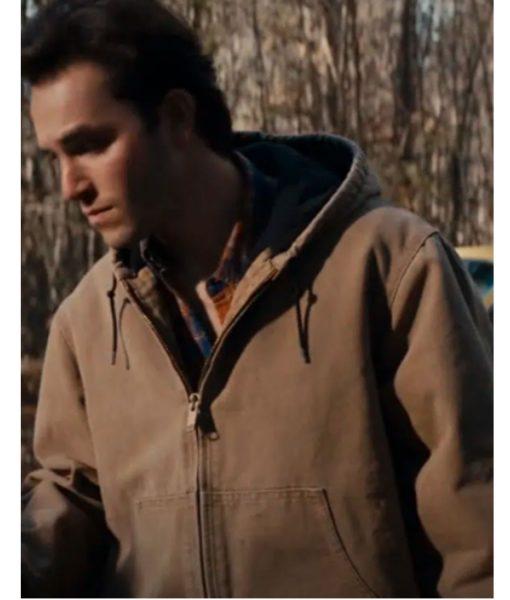 rick-tyler-hooded-jacket
