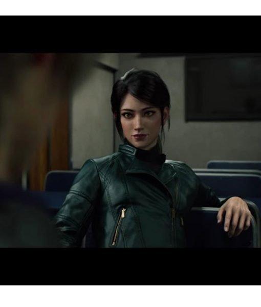 shen-may-leather-jacket