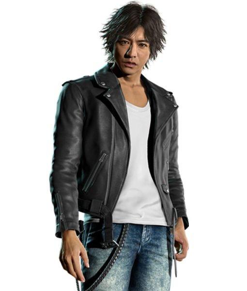 takayuki-yagami-jacket
