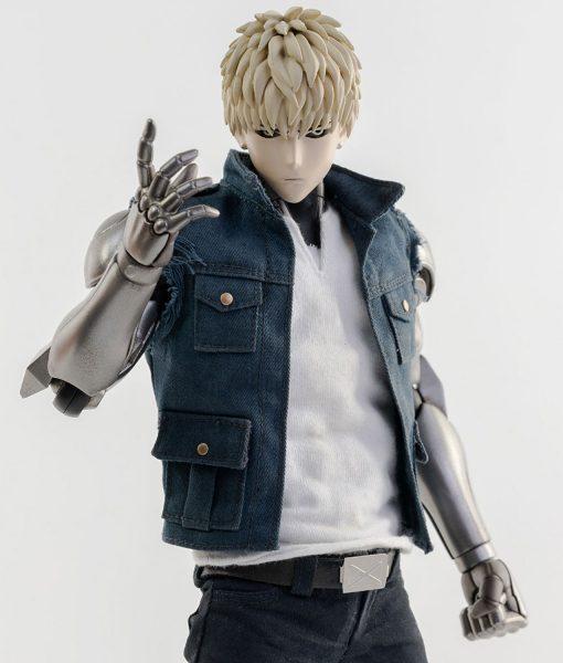 threezero-one-punch-man-denim-vest