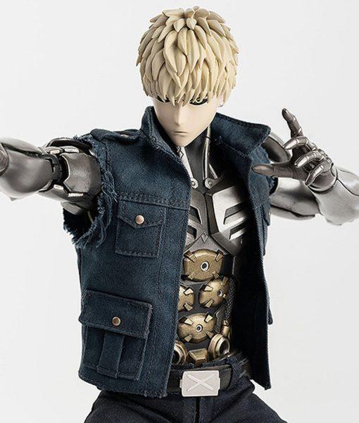 threezero-one-punch-man-vest