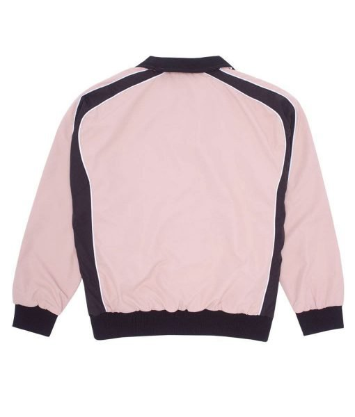two-tone-warm-up-jacket
