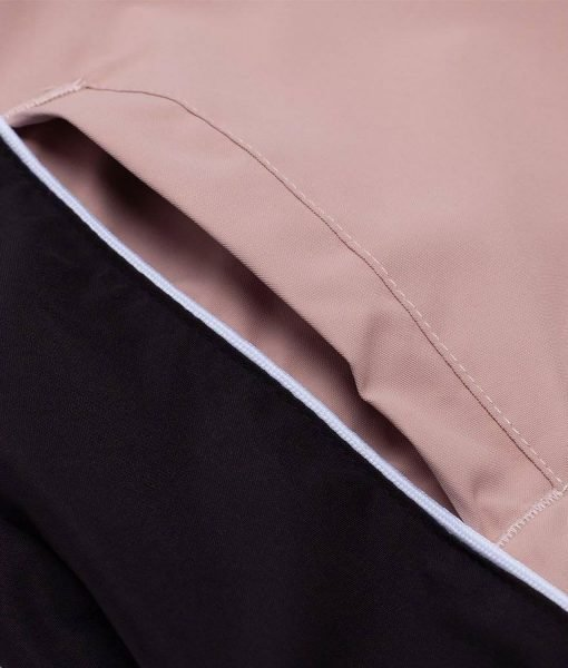 two-tone-warm-up-pink-and-black-jacket