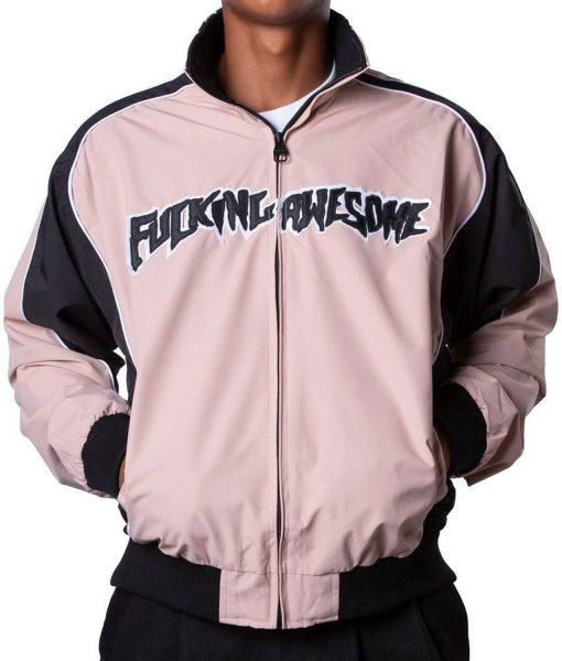 two-tone-warm-up-varsity-jacket
