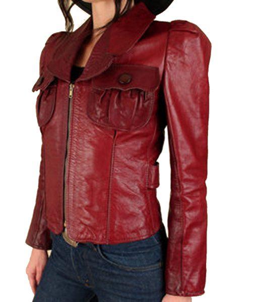 vintage-gandalf-burgundy-leather-jacket