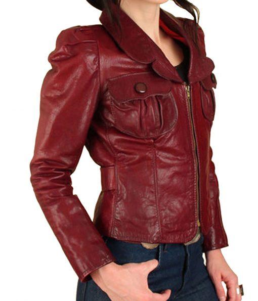 vintage-gandalf-jacket