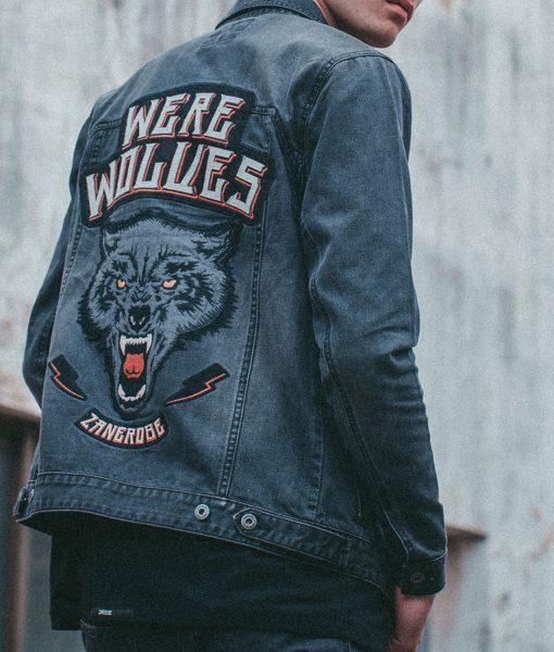 were-wolves-jacket